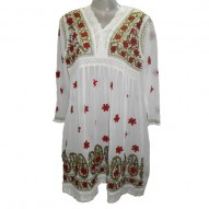 Ladies Top/ Kurti