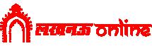 Lucknow Online