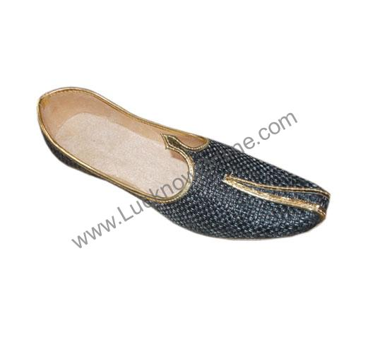 How To Know Shoe Size India